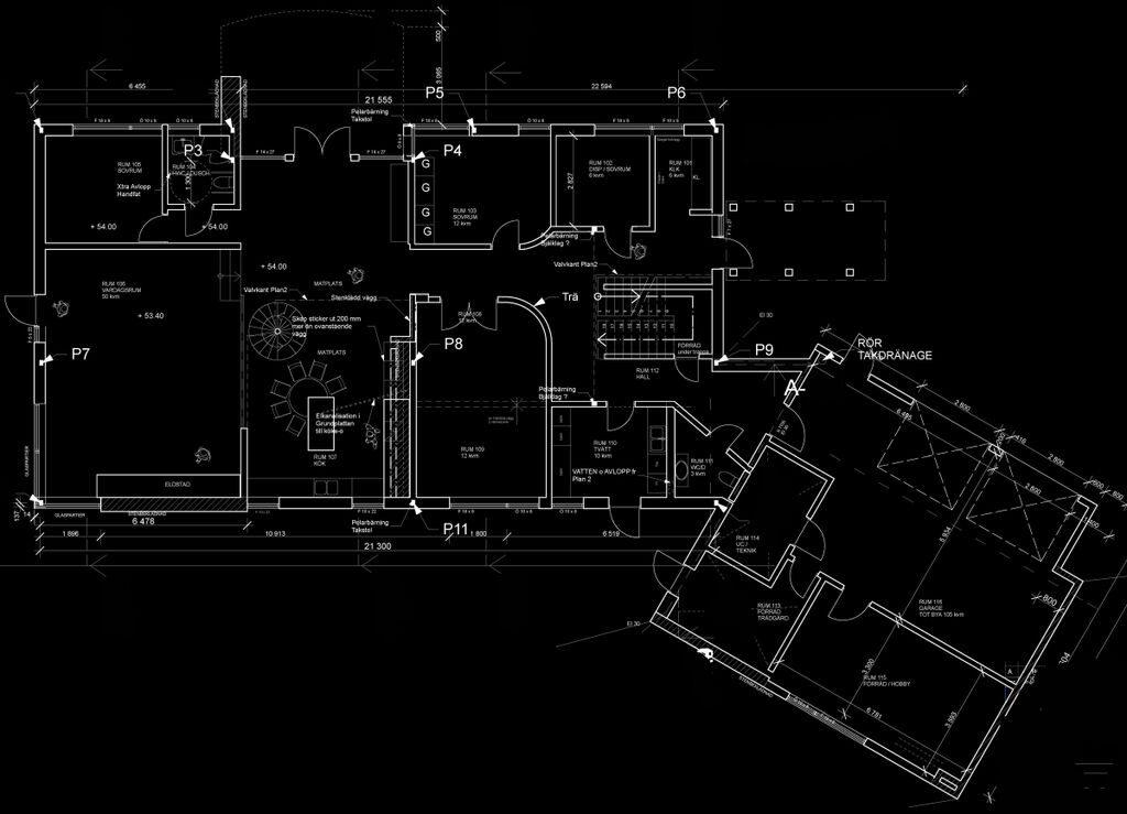 vaning-bv-layout-svv