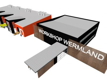 workshop-varmland-farg-2